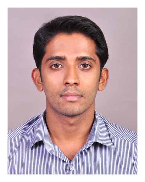 rupesh nasre thesis Unnikrishnan c, rupesh nasre, and y n srikant, falcon: a graph manipulation language for heterogeneous systems, acm transactions on architecture and code optimization, 12(4):54, 2016 acm-taco-2016-paperpdf.
